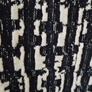 NIC+ZOE Sweaters - NIC + ZOE Open Sweater